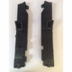High quality Range-rover Sport 2010-2013 Radiator bracket support LR016145 LR016182