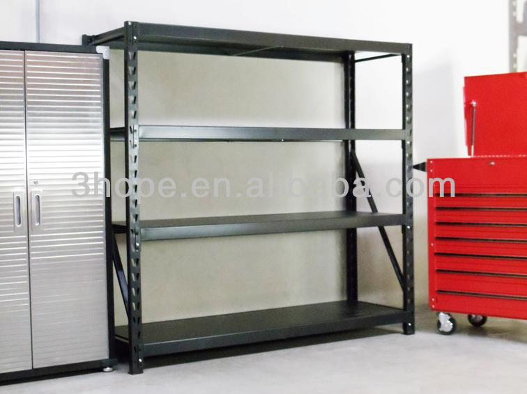retail shelving system, lowes wire shelving, nsf shelving parts