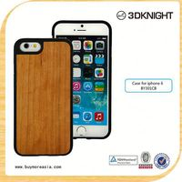 new mobile cover cell phone cases antique wooden case for iphone