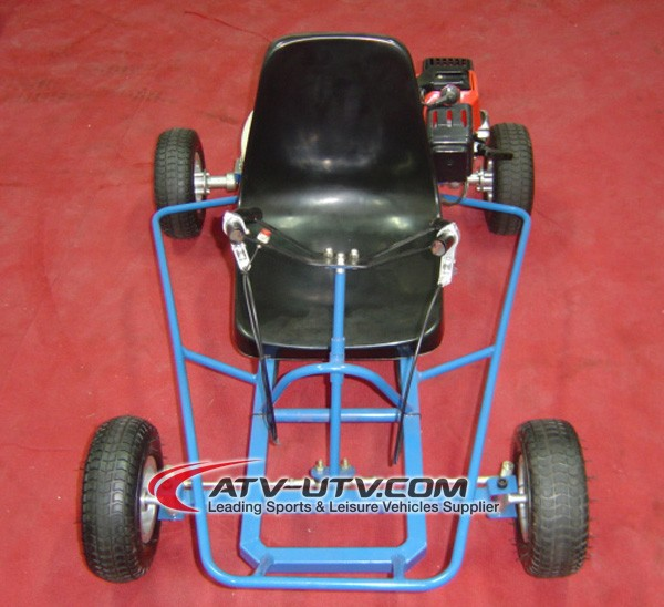 new arrive off road go kart for sale