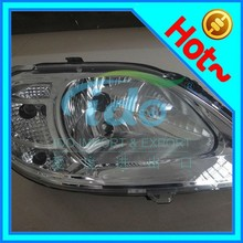 Auto head led lamp for Renault 8200744753