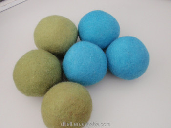 australian wool dryer ball
