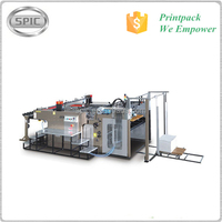 Cheap automatic cylindrical screen printing machine for sale