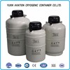 cheap price Chemical storage liquid nitrogen tank for sale