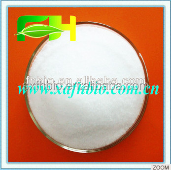 Wholesale High Quality USP Chondroitin Sulphate