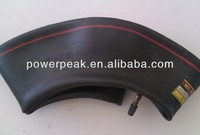 inner tube motorcycle 80/90-17