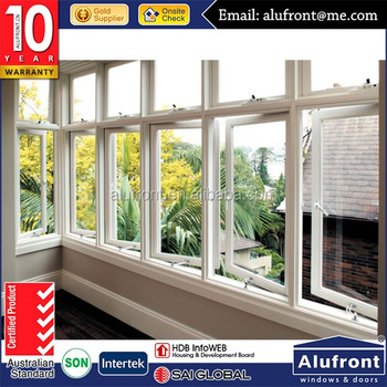 energy efficient window grill design triple glazed windows casement window french window