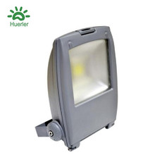 Cheap price Outdoor Led Flood Light 50Watt 12 Volt 24 Volt IP66 3 Years Warranty Flood Lamp