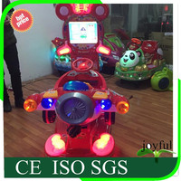 arcade games machines 3d horse racing game/play racing car games online