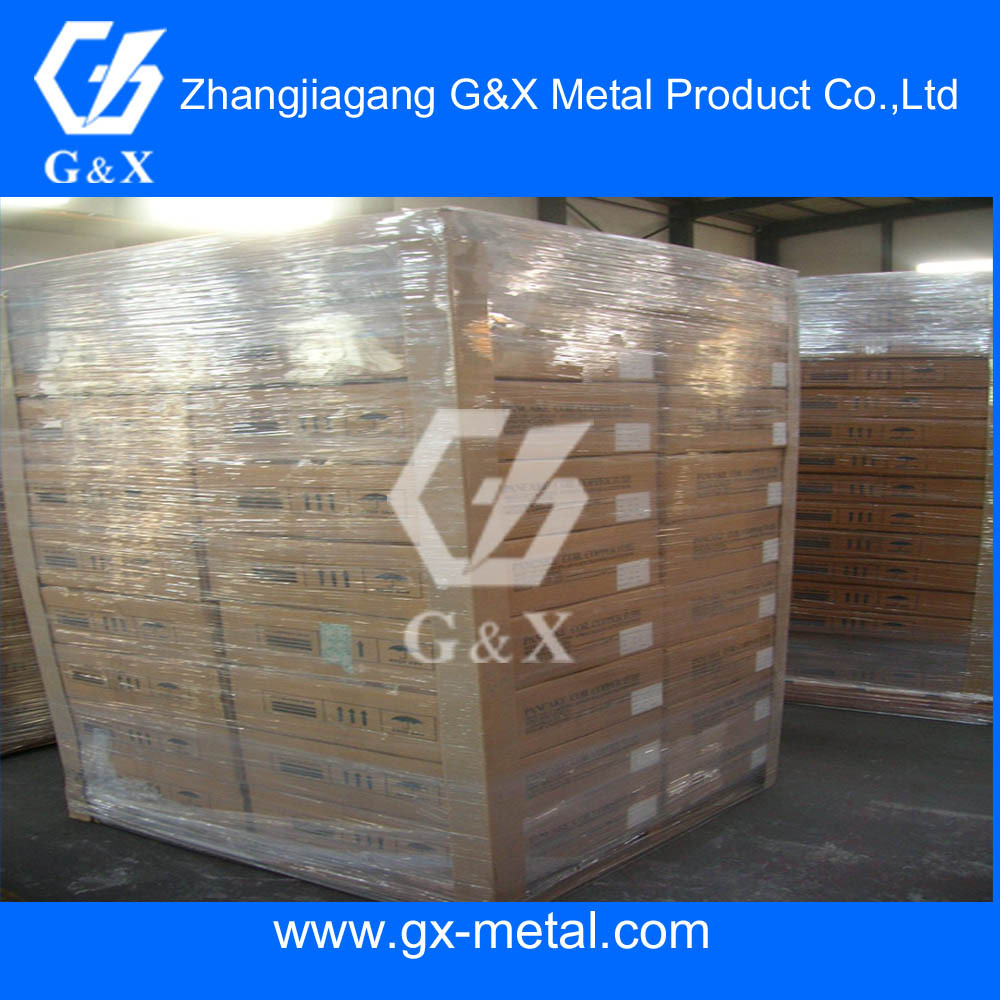 C11000 Copper Pipe!wholesale 100mm copper pipe corrugated