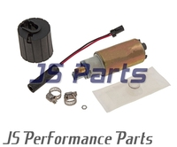 AIRTEX E2158, CARTER P74175 Electric Fuel Pump fits for Acura/Fod/Lincoln/Mercury/Mitsubishi/Niss(96-2004)
