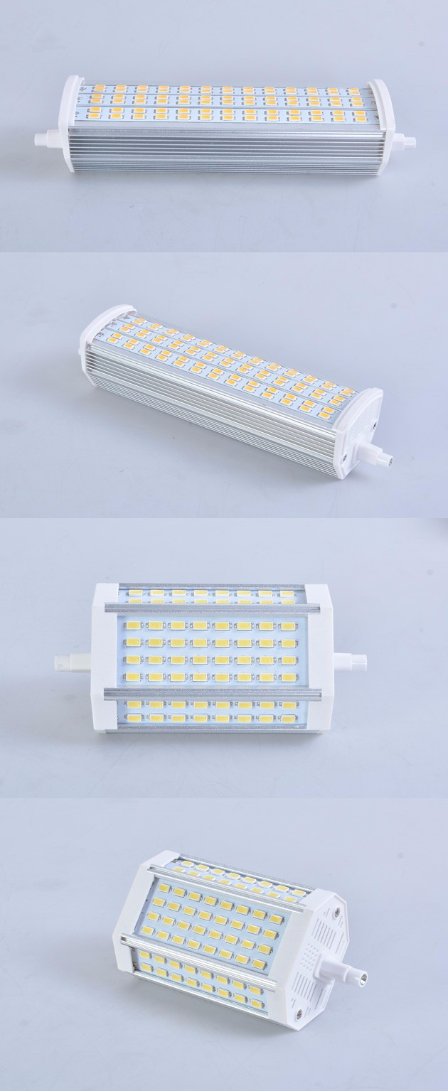 20w led r7s 78mm with ce rohs led r7s osram buy 20w led for R7s led 78mm 100w