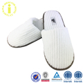 Wholesale Good Quality Adult Bulk Slippers in Yangzhou