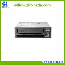 Precision 15 5000 Series for DELL M5510