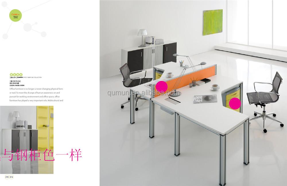Dur vel e venda quente esta o de trabalho de laborat rio for Mobiliario de escritorio fabricantes