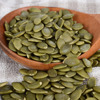 Good Quality Pumpkin Seed Kernels