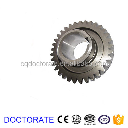 sample production high preciousness and quality helical <strong>gear</strong> OEM ODM