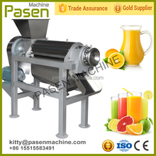Légumes industrielle vis <span class=keywords><strong>jus</strong></span> machine | industrielle carotte presse-agrumes | <span class=keywords><strong>jus</strong></span> vis extractor