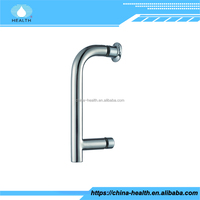 Stainless Steel Aluminum Alloy Hardware For