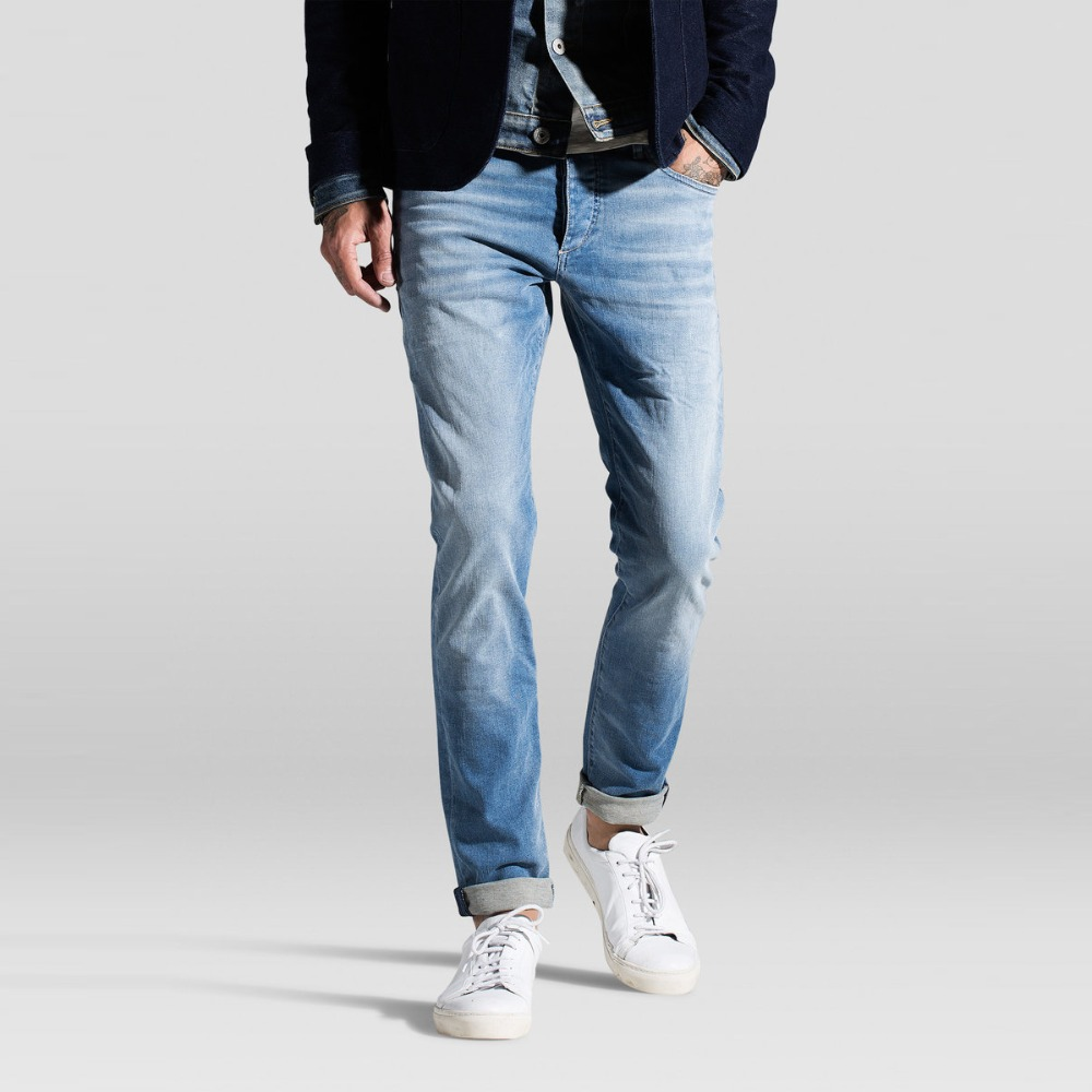 New Style Jeans 2016 | 2016 new style jeans pent men jeans wholesale price jeans