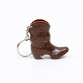 Hot sale Boots shape bottle opener