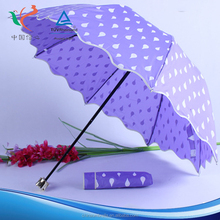 High quality with cheapest price child umbrella unique products to sell