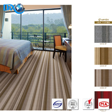 floor plastic carpet roll/carpet underlay/carpet from the shining polished glass several colors available