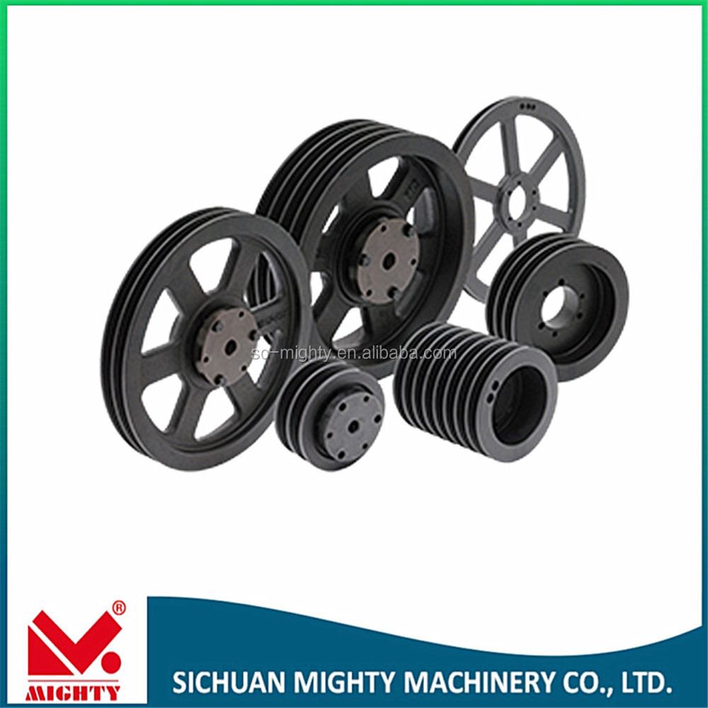 List Manufacturers of Wire Rope Pulley Wheel, Buy Wire Rope Pulley ...