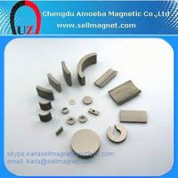 OEM hot sale Chinese supplier super strong magnet