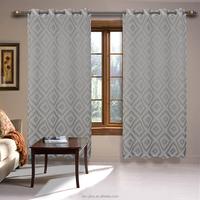 Like 3Dcurtains,Custom Made Curtains,Window Curtains Living Room