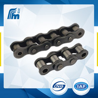 100H roller chain ,top quality and cheap sell roller chain sprocket wheel (A series)