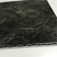 cheap ACP color card/design acp sheet