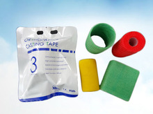 Hot sale Senolo supply reasonable price casting tape polymer