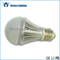 Best Quality high hat led bulb