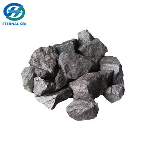 providing casting additives silicon Manganese fe si mn simn