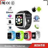 Voice recorder wrist watch gl1352