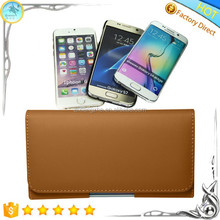 electrical item list metal aluminum leather back cover case for sony ericsson for xperia mini pro sk17i/st15i lcd screen housing
