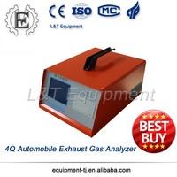 Sale! LT401 CE/ISO 4 Gas Analyzer Auto Emission Analyzer Equipment