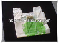 2013 clear plastic cosmetic zipper bags with handle, gusset
