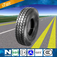 off road pattern truck tire 1200r20 with long service time