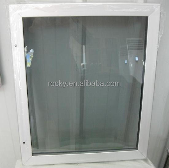 cold room glass door glass with electric heater