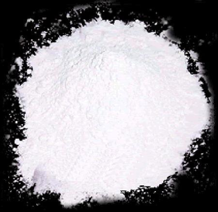 Hydrated lime Ca(OH)2/Calcium hydroxide factory /Mill Price