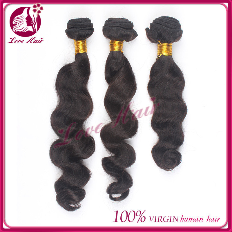 2014 new beauty products top quality human hair top human hair supplier alibaba express brazilian human hair