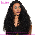 Wholesale Cheap Bouncy Hair, High Quality Different Types Of Curly Weave Hair, No Shedding Tangle Free Brazilian Hairs