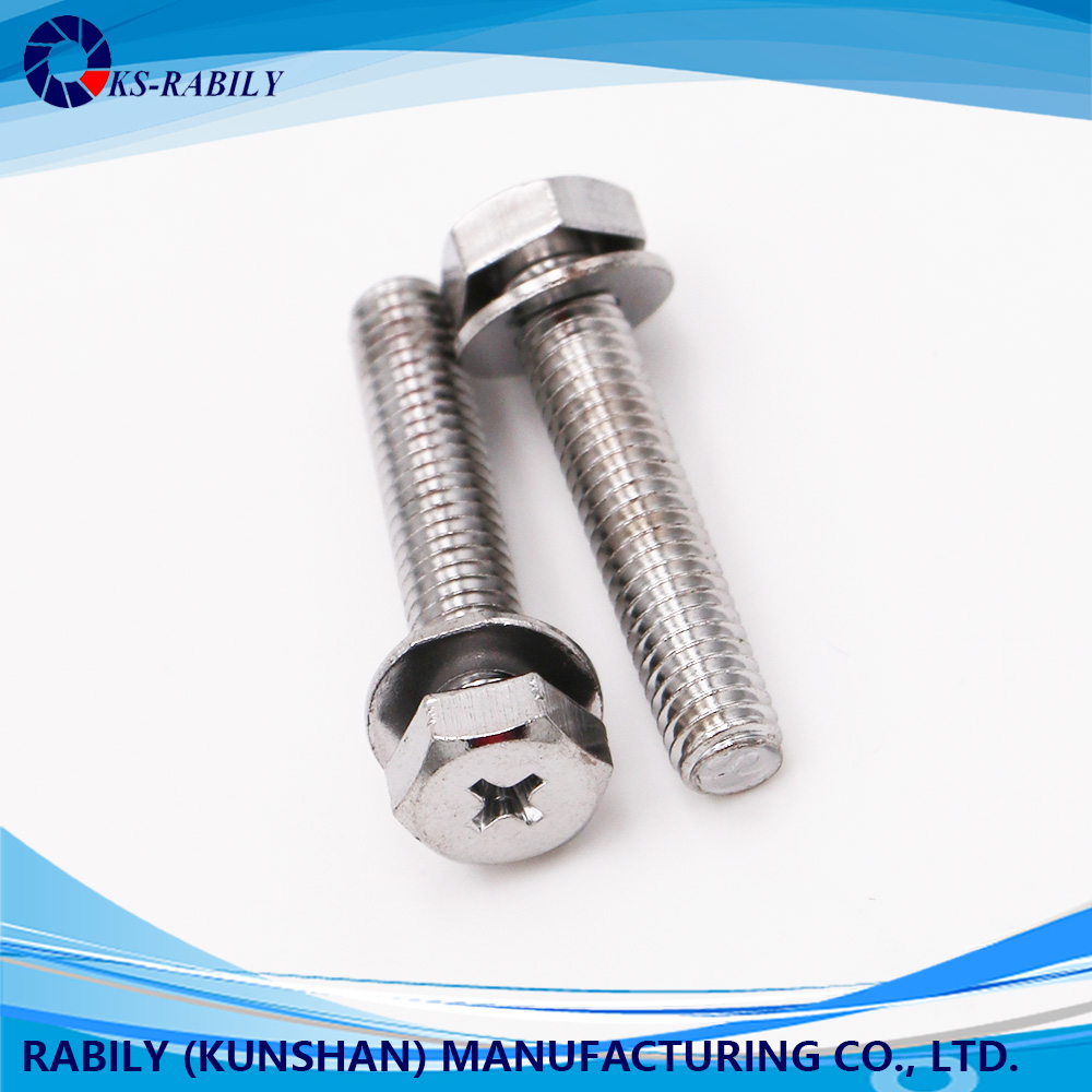 supply standard Titanium fasteners in standard imperial sizes such as 2~1/2""