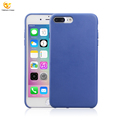 2017 Top Quality For iPhone 7 8 Case Leather Original