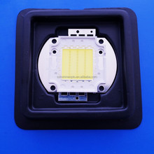 56x51mm holder 30w multichip led for outdoor light