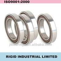 angular contact ball bearing 3220A