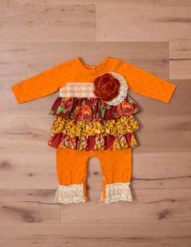wholesale baby clothes romper