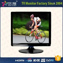 wholesale price HD TFT display slim portable 15 inch led monitor